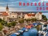 Hamradio-Thumbnail