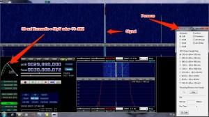S9_30_MHz_HDSDR_mit_Perseus