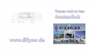 Introbild-für-das-OX-Video Kopie