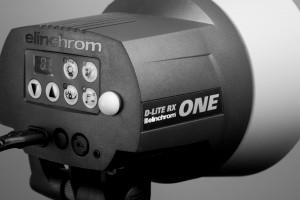Elinchrom RX One