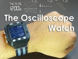 Quelle: http://www.gabotronics.com/oscilloscopes/oscilloscope-watch.htm