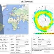 VOACAP_Online