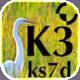 K3MicroMan