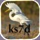 K3ProgRef