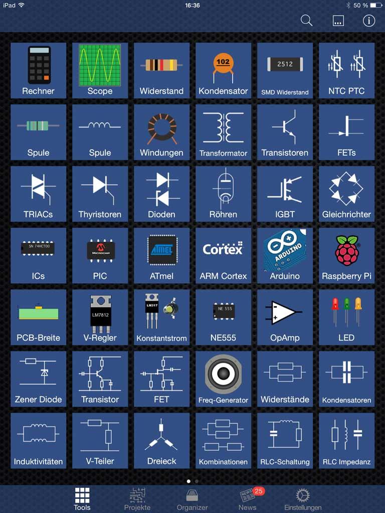 electronictb1
