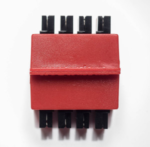PowerPole Splitter II